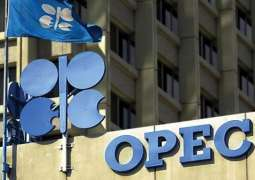 OPEC Fund signs new development loan with Maldives