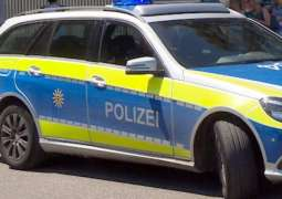 At Least Six People Killed in Shooting in Germany's Rot am See - Reports