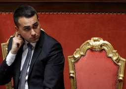 Di Maio Stepping Down as M5S Leader Brings Current Gov't Closer to End - Lega Lawmaker