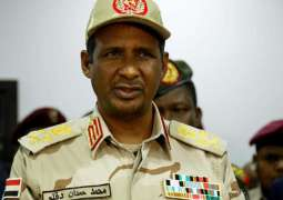 Sudanese Transitional Government, Major Rebel Movement Sign Framework Peace Deal in Juba