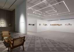 Ishara Art Foundation, NYU Abu Dhabi Art Gallery present pivotal works by Amar Kanwar