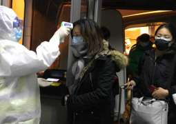 Chinese Authorities Send 1,230 Doctors to Fight Coronavirus Outbreak in Wuhan