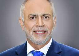 Prof Nasim Ahmad assumes charge of UVAS Vice-Chancellor