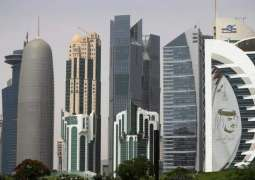 Largest global conference on urbanisation to meet in Abu Dhabi for first time in Arab region