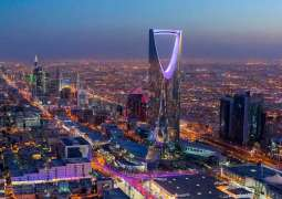 Dubai, Riyadh among top 20 'most dynamic cities', says JLL