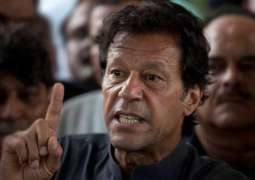 Journalist claims PM Khan sought his termination for publishing story on corruption