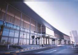 Expo Centre Sharjah draws curtains on 16th IES 2020 with overwhelming response