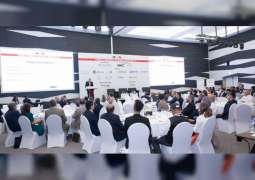 Global Outlook Commodity Conference to take place in Dubai on 9th February