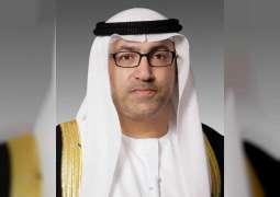 """""""وزارة الصحة"""" تعرض خدمات مبتكرة خلال معرض """"الصحة العربي 2020"""""""