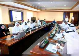 UAE coronavirus-free, says Health Minister