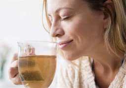 Drinking Tea May Reduce Your Risk of Heart Disease and Stroke