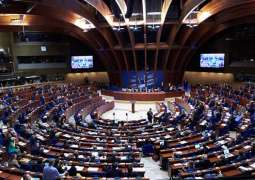 At Least 30 PACE Lawmakers Challenge Russia's Credentials to Legislature
