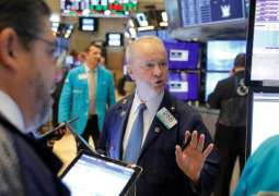Wall Street Plunges Most Since October as Coronavirus Scare Shatters Global Sentiment