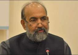 Unity; only option for Ummah, Ulema e Karam can play vital role, Dr. Qaibla Ayaz