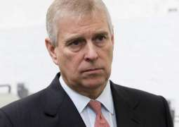 Prince Andrew Still Refuses to Talk to FBI, US Prosecutors on Ties to Epstein - Reports