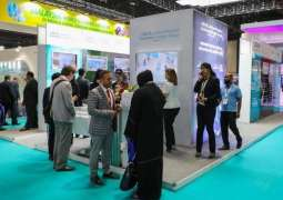 Department of Health Abu Dhabi to launch series of initiatives at Arab Health 2020