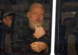 Assange's Lawyers Pin High Hopes on Spain Wiretapping Case Due to Ample Evidence