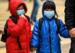 Coronavirus: Death toll climbs to 106 as China tightens measures