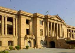 Sindh High Court (SHC) approves plea to make three JIT reports public