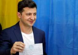 Kremlin Disagrees With Zelenskyy's Words About USSR's