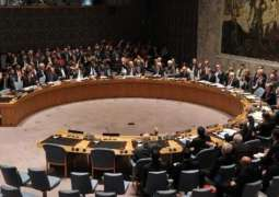 Moscow Calls on UN Security Council to Consider South Sudan's Situation Improvement