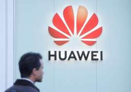 UK to Exclude Huawei From Safety Critical Networks - Reports