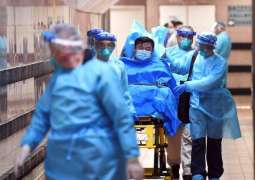 Bed Shortage, Unconfirmed Infection: Patients in Wuhan Struggle to Survive Deadly Outbreak