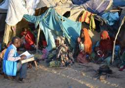 Clashes in Sudan's Darfur Force 11,000 to Flee Abroad in January - United Nations