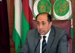 Arab League Council to Hold Emergency Meeting Saturday on US MidEast Deal - Deputy Chief