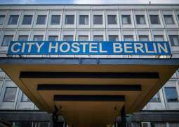 Hostel Located on Grounds of North Korean Embassy in Germany Must Close - Berlin Court