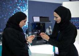 MoHAP launches AI-based device to monitor heartbeats at Arab Health 2020
