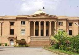 SHC nullifies transfer of DIG and SP in Karachi