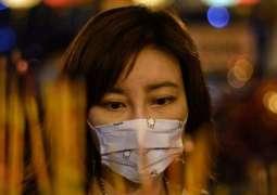 Australia plans island quarantine as foreigners leave Wuhan