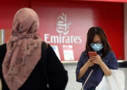 UAE Health Ministry Says Four Members of One Chinese Family Infected With Coronavirus