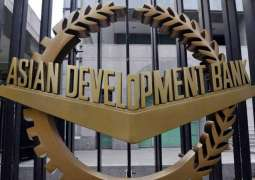 Asian Development Bank (ADB) Approves $15 Million Loan for Urban Development Planning in Punjab