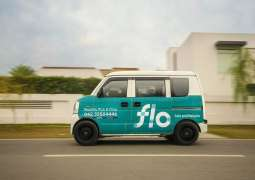 Flo By Shahi Sawari Launches Services For Everyday Commute