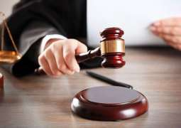 Court issues notice to PARC housing society on contempt