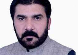 Islamabad High Court (IHC) disqualifies  PML-N MPA Kashif Chaudhry for possessing  fake degree