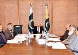 President AJK appreciates increase in Gilgit Baltistan quota at AJK-Universities