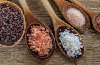 Using salt to fight cancer