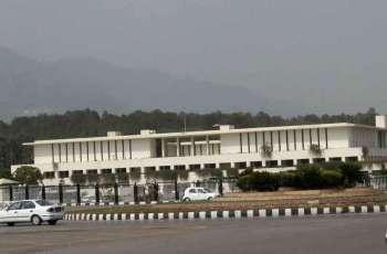 Transfer, positing of seven bureaucrats notified