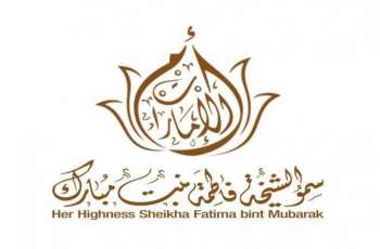 Sheikha Fatima calls for establishing a unified family counselling portal