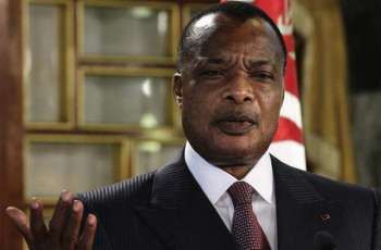 Congolese President to Lead National Delegation at Berlin Conference on Libya - Ambassador
