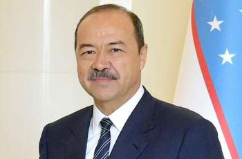 Uzbekistan Might Stop Gas Exports by 2025 - Prime Minister