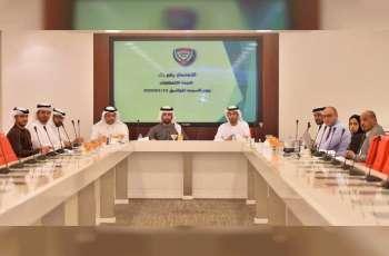 لجنة الانتخابات باتحاد الكرة: فتح باب الترشيح غدا على منصب الرئيس