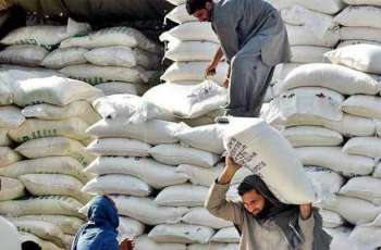 Flour crisis hits all four provinces