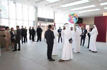 'Abu Dhabi Tourism Excellence Awards' set to launch in April