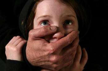 Bid to sell a girl foiled, couple busted in Kasur