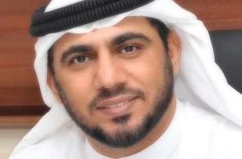 Dubai Customs to kick off 3rd UAE Customs Week with 30 events