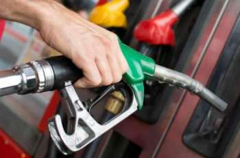 Govt  all set to drop gas bombshell on citizens